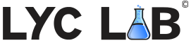 LYC LAB, French e-liquid manufacturer laboratory